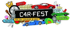 CARFEST_EMAIL-TEMPLATE_LOGO_CMYK_1