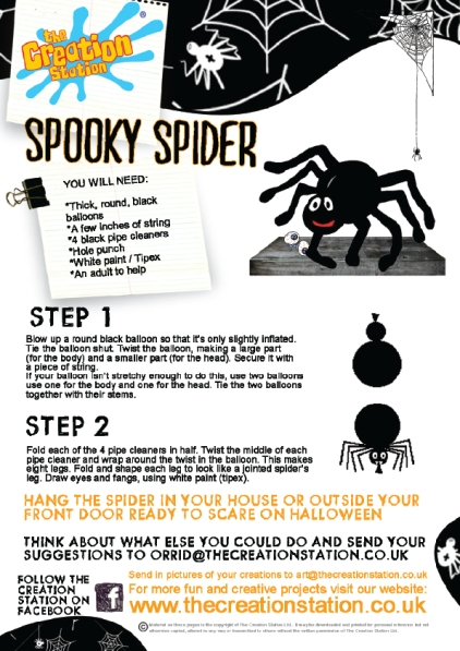 spooky_spider