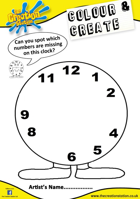 clock_edited-1