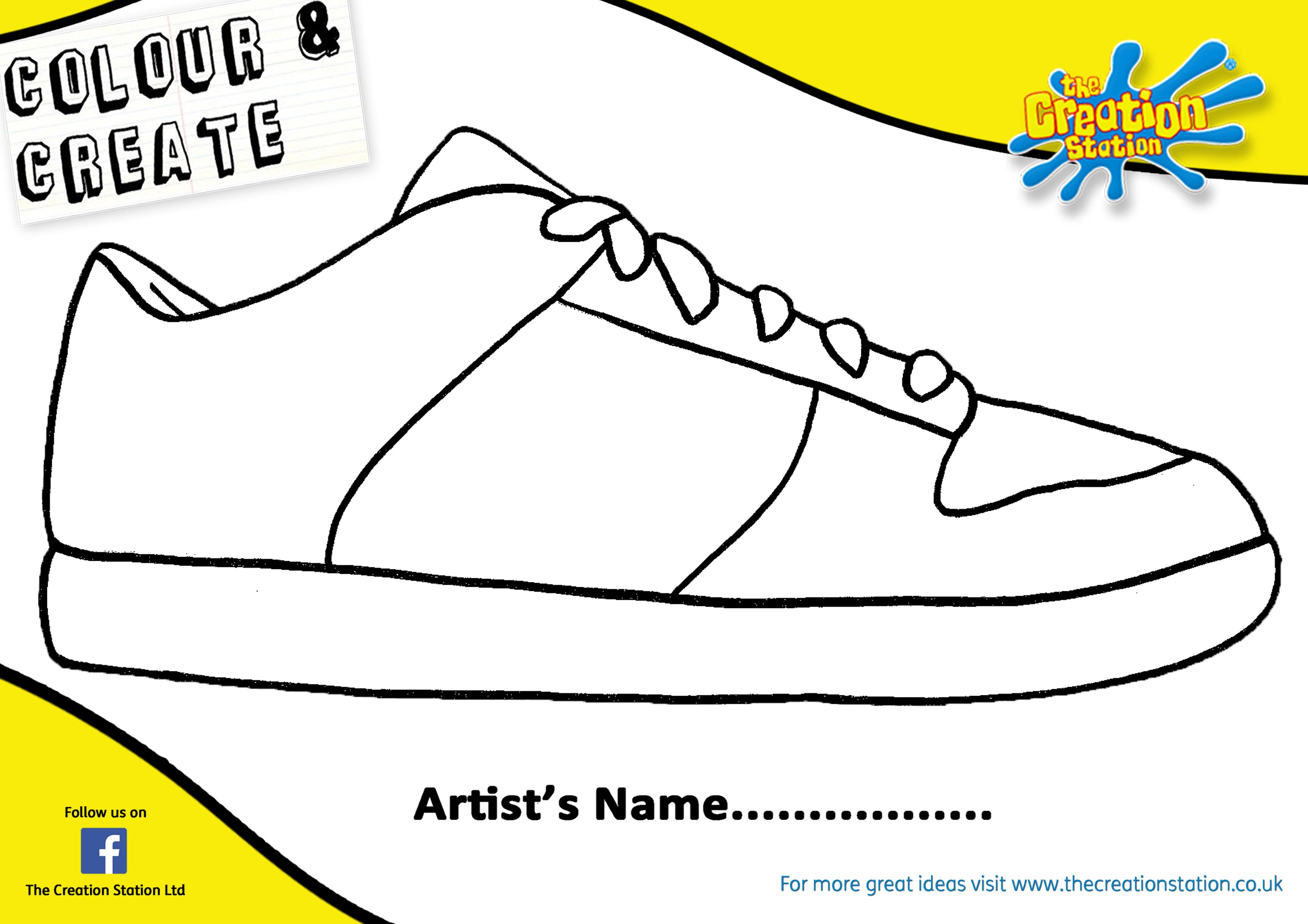 design your trainers buy clothes shoes