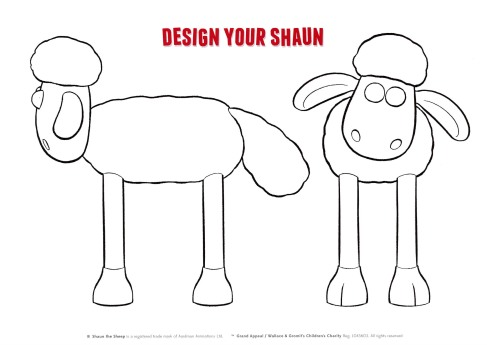 Design your own Shaun_edited-1