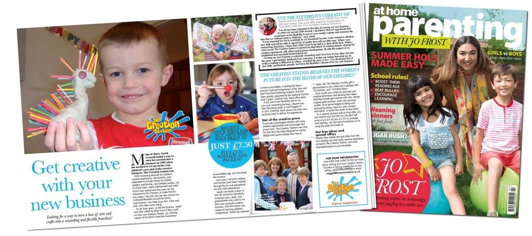 jo frost mag for blog