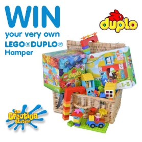 duplo comp for facebook