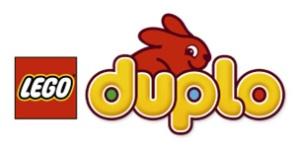 DUPLO logo 2014