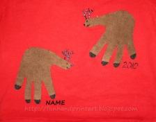 handprint-reindeer-shirt-tutorial