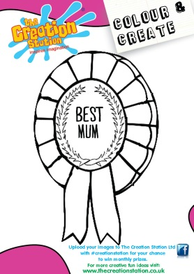 best-mum-colouring-page-1