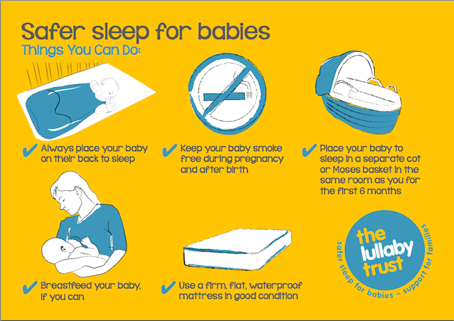 Tips-for-Safer-Sleeping-Lullaby-trust