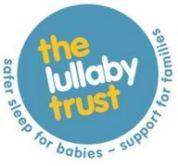 trust babies