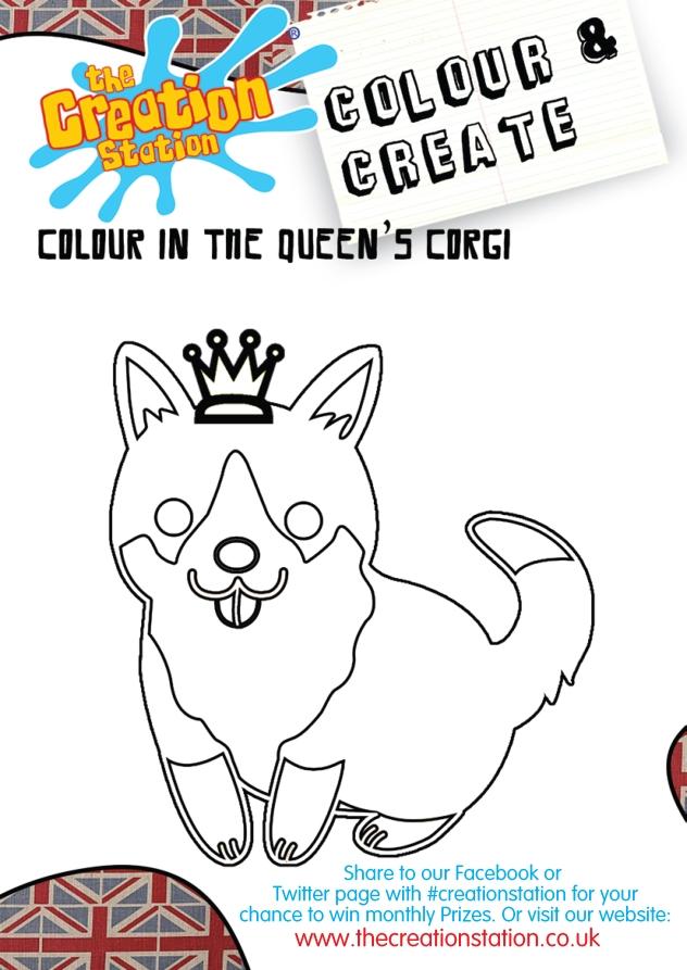 corgi-colouring-sheet.jpg