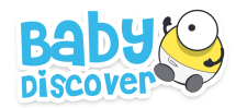 Babay Discover