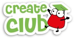 Create Club