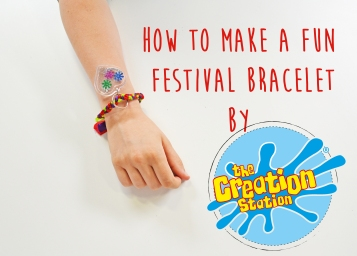 how to make bracelt2