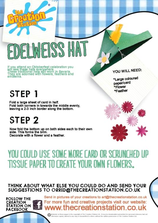 edelweiss_hat