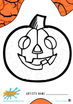 halloween_noodle_2
