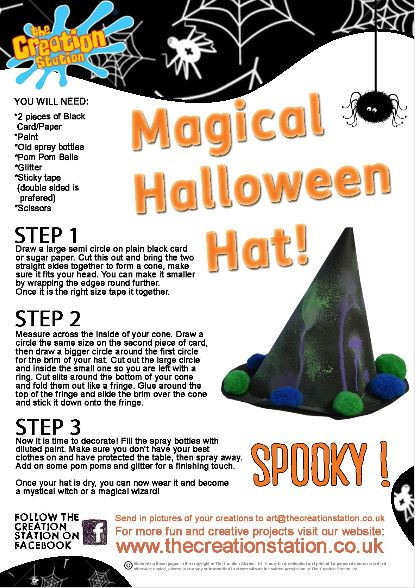 magical-hat