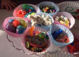 play-doh-cakes-penny