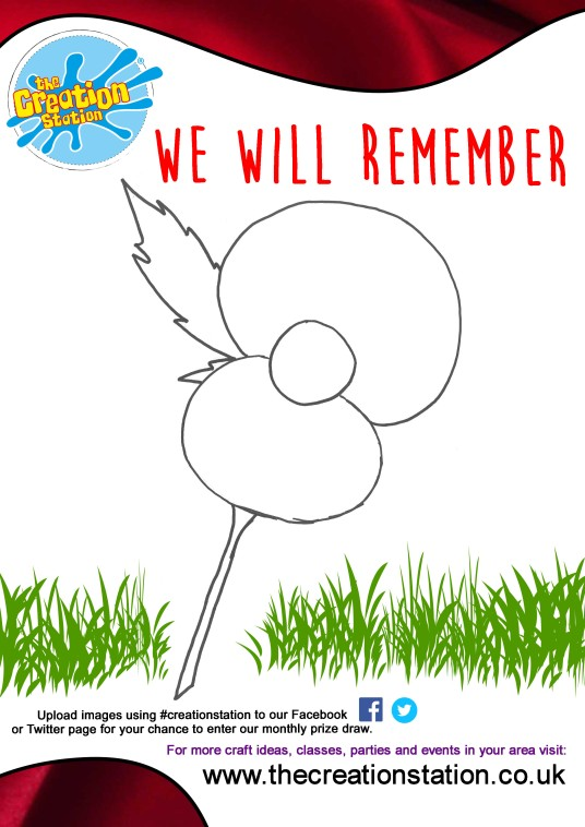rememberance-day