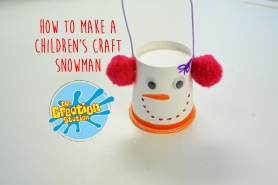 snowman-cup-how-to