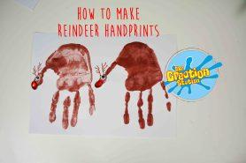 reindeer-hands