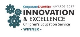 award_innovation