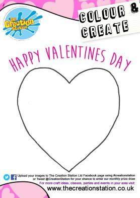 Create and make valentines day.jpg