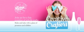creative-cafters-facebook-coverimage